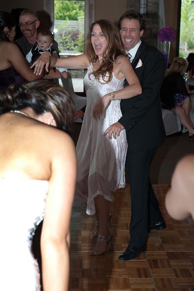 Danielle & Josh Party!-0008