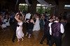 Danielle & Josh Party!-0006