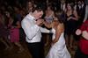 Danielle & Josh Party!-0019