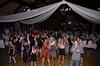 Danielle & Josh Party!-0014