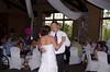 Danielle & Josh Traditions-0054