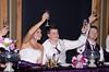 Danielle & Josh Traditions-0046