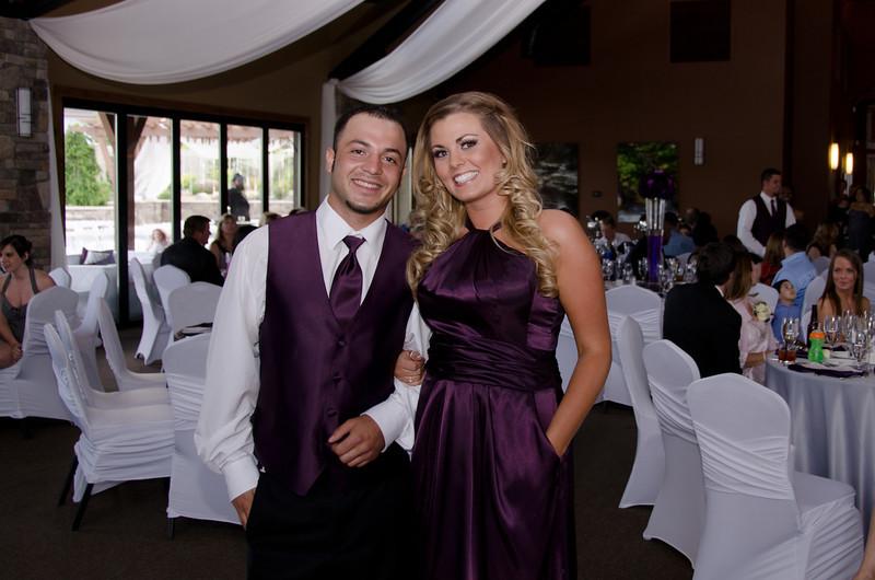 Danielle & Josh Traditions-0004
