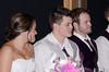 Danielle & Josh Traditions-0044