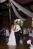 Danielle & Josh Traditions-0051