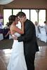 Danielle & Josh Traditions-0014