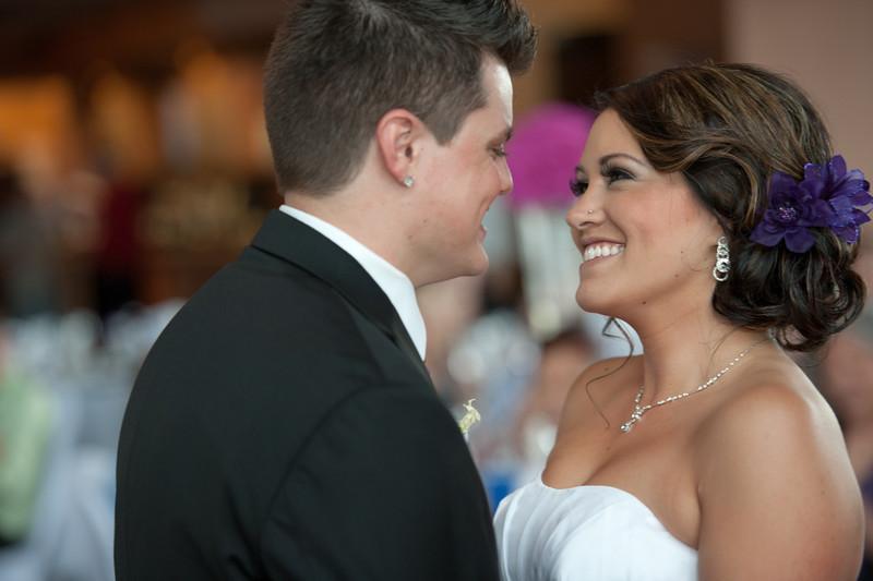 Danielle & Josh Traditions-0012