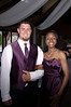 Danielle & Josh Traditions-0005