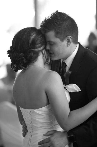Danielle & Josh Traditions-0013