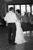 Danielle & Josh Traditions-0052