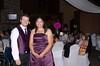 Danielle & Josh Traditions-0001