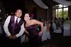 Danielle & Josh Traditions-0003