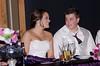 Danielle & Josh Traditions-0045