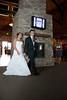 Danielle & Josh Traditions-0007