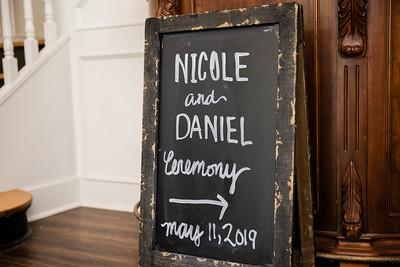 Nikki+Danny6041