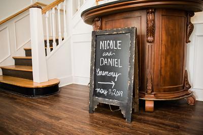 Nikki+Danny6040