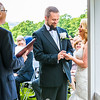 Phill Connell-IMG_6301-DaveAndCharlotte2017