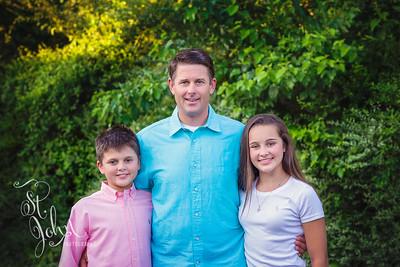 2016 July David Williams Family-115