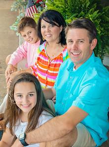 2016 July David Williams Family-33 crop