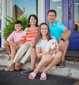 2016 July David Williams Family-26