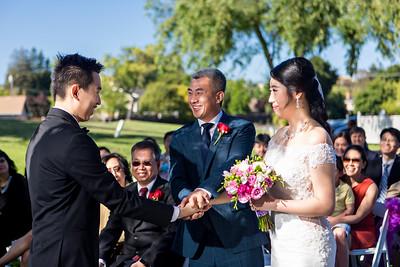 3.Ceremony