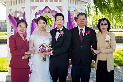 4.Family photos