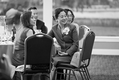 San Jose wedding photographers, San Ramon golf club wedding, Huy Pham photography, David and Anlin wedding