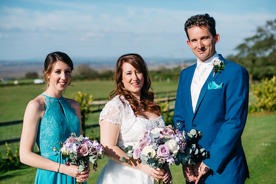 iNNOVATIONphotography-David -Claire-wedding-Swansea-468_D854968