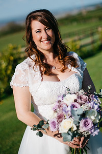 iNNOVATIONphotography-David -Claire-wedding-Swansea-451_D854921