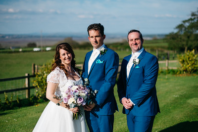 iNNOVATIONphotography-David -Claire-wedding-Swansea-462_D854949