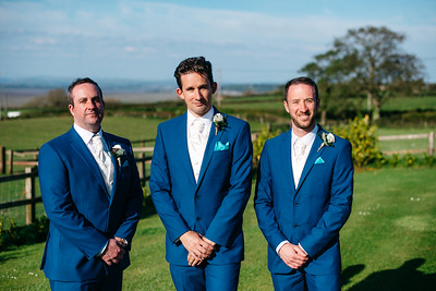 iNNOVATIONphotography-David -Claire-wedding-Swansea-473_D854984