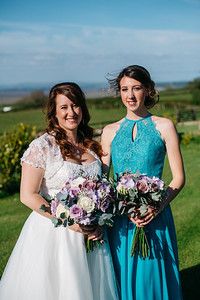 iNNOVATIONphotography-David -Claire-wedding-Swansea-471_D854976