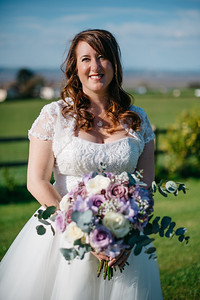 iNNOVATIONphotography-David -Claire-wedding-Swansea-458_D854940