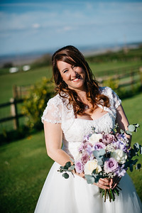 iNNOVATIONphotography-David -Claire-wedding-Swansea-454_D854924