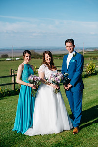 iNNOVATIONphotography-David -Claire-wedding-Swansea-469_D854971