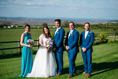 iNNOVATIONphotography-David -Claire-wedding-Swansea-466_D854959