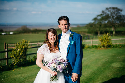 iNNOVATIONphotography-David -Claire-wedding-Swansea-459_D854941
