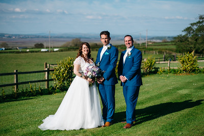 iNNOVATIONphotography-David -Claire-wedding-Swansea-463_D854950