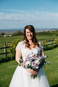 iNNOVATIONphotography-David -Claire-wedding-Swansea-453_D854917