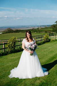 iNNOVATIONphotography-David -Claire-wedding-Swansea-452_D854915