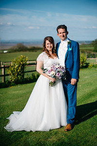 iNNOVATIONphotography-David -Claire-wedding-Swansea-461_D854946