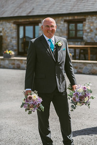 iNNOVATIONphotography-David -Claire-wedding-Swansea-256_D854105