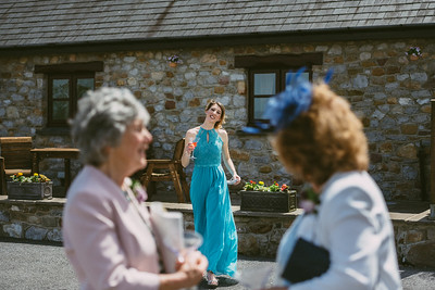 iNNOVATIONphotography-David -Claire-wedding-Swansea-258_D854107