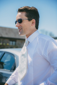 iNNOVATIONphotography-David -Claire-wedding-Swansea-12_D853524