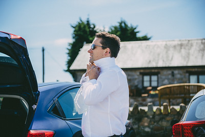iNNOVATIONphotography-David -Claire-wedding-Swansea-10_D853521