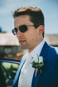 iNNOVATIONphotography-David -Claire-wedding-Swansea-20_D853542