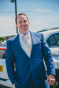 iNNOVATIONphotography-David -Claire-wedding-Swansea-13_D853525