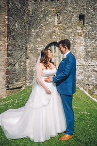 iNNOVATIONphotography-David -Claire-wedding-Swansea-341_D854390