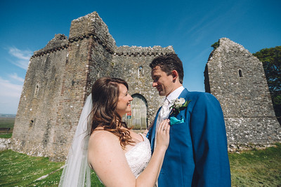 iNNOVATIONphotography-David -Claire-wedding-Swansea-336_D854378