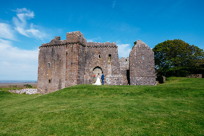 iNNOVATIONphotography-David -Claire-wedding-Swansea-333_D854362